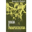 Magia e Parapsicologia