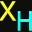 DVD - Assombração